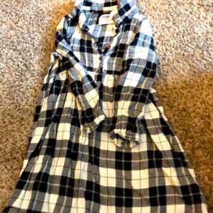 Old Navy Toddler dress